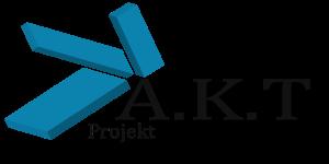 A.K.T Projekt - Puhastusteenused